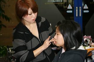 2008_001_3